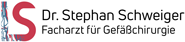 Dr. Stephan Schweiger